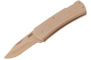 CRKT Nathan's Knife Kit