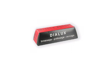Паста Dialux красная