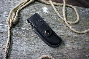 Чехол для ножа Steel Claw Резервист