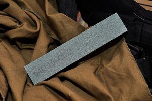 Карбид кремния 64С16СМ2-СТ1 (размер M+)