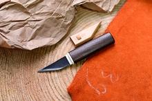 Нож для резьбы по дереву WB-400