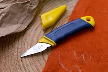 Нож для резьбы по дереву RB-1