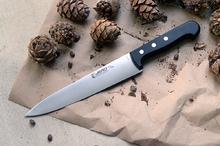 Кухонный нож Jero 5800PR