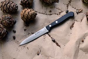Кухонный нож Jero 5140PR овощной