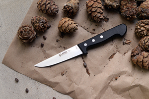 Кухонный нож Jero 1250PR1