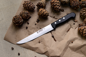 Кухонный нож Jero 1207PR обвалочный