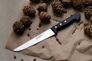 Кухонный нож Jero 1270PR1