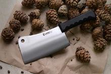 Топорик кухонный Jero 8618P
