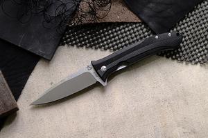 Steel Claw LK5008B