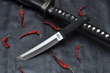 Cold Steel Recon Tanto San Mai VG10