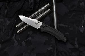 Benchmade 950-1 Rift