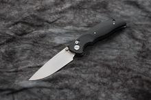Y-Start JIN02 Black