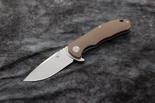 CH 3504 Tan