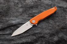 CH 3004 Orange