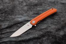 CH 3002 Orange