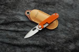 Y-Start LK5009 Orange