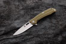 Steel Claw LK5013 Tan