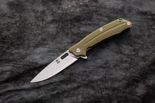 Steel Claw LK5013 Tan