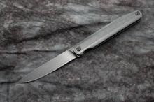 Steel Claw Джентльмен