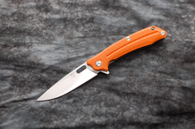 Steel Claw LK5013 Orange