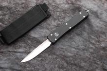 Steel Claw MIC02