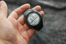 Часы Skmei Grey