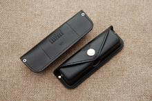 Чехол Steel Claw H1
