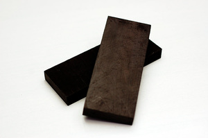 Граб черный (плашки)