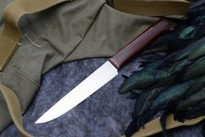 Кухонный нож N13 от Эмира