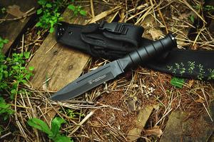 Smith & Wesson CKSUR1N
