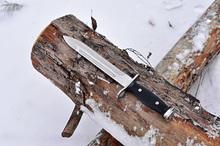 Viking Nordway AK-74