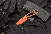 ESEE IZULA Orange