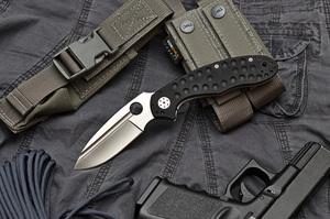 Steel Claw C151G
