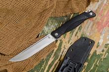 Steel Claw Абакан