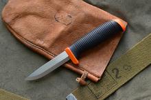 Строительный нож Hultafors HVK GH