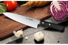 Кухонный нож Shimomura Шеф (DTY-03)