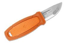 Mora Eldris (оранжевый)