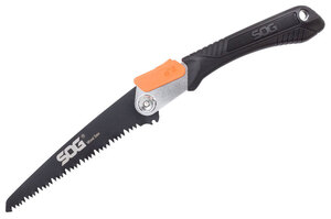 Sog Folding Wood Saw