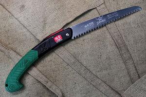 Пила Samurai Inazuma FA-210-LH