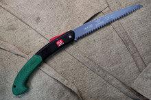 Пила Samurai Inazuma FA-240-LH