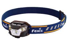 Fenix HL26R (черный)