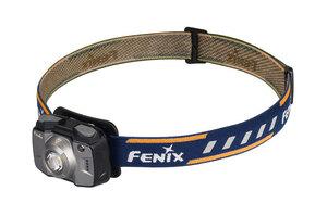 Fenix HL32R