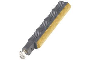Lansky Medium Curved Blade