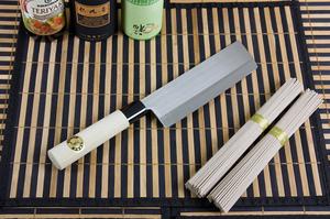 Кухонный нож Sekizo Nagiri