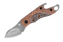 Kershaw 1025 Cinder Copper