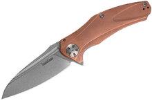 Kershaw 7008 Natrix XL Copper