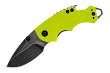 Kershaw 8700 Shuffle Lime