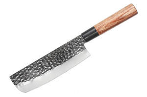 Кухонный нож Kanetsune Накири