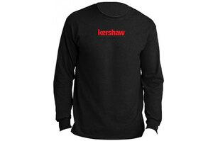 Футболка Kershaw (L)