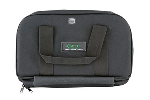 Zero Tolerance Knife Storage Bag
